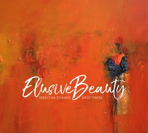 Cover_Elusive Beauty